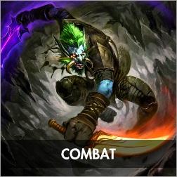 Guia Rogue Combat
