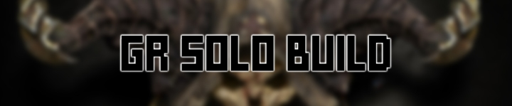 diablo-3-demon-hunter-GR-SOLO-build-guide-season-6-mid-banner.jpg