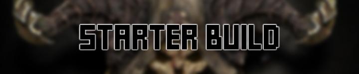 diablo-3-demon-hunter-STARTER-build-guide-season-6-mid-banner