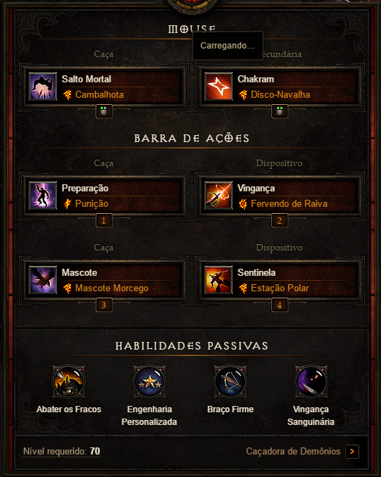 diabo 3 demon hunter starter build season 6 v3.PNG