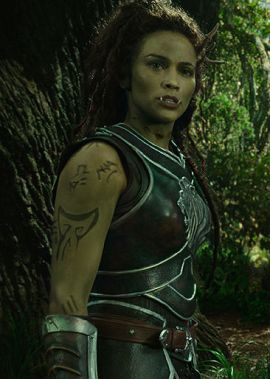 Garona-Paula_Patton-Warcraft_Movie