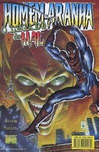 homem-aranha-legado-mal2