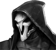 Icon-reaper-pb