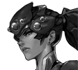 Icon-widowmaker-pb