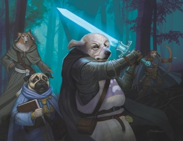pugmire-tabletop-01282016-615x476